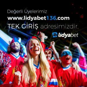 Lidyabet136 yeni giriş adresi